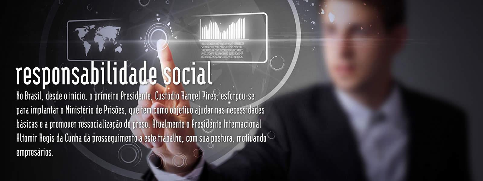 resp_social