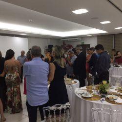 Eventos em Palmas (TO) Capítulo 217 (19 e 20/05)