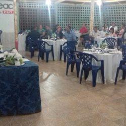 Jantar em Acrelândia (AC) Capítulo 1080 (06/07)