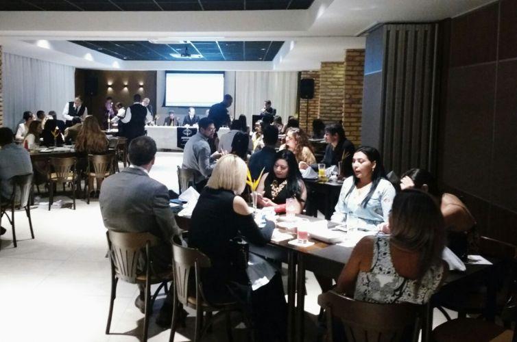 Eventos em São Luís (MA) Capítulo 103 (15 e 16/09)