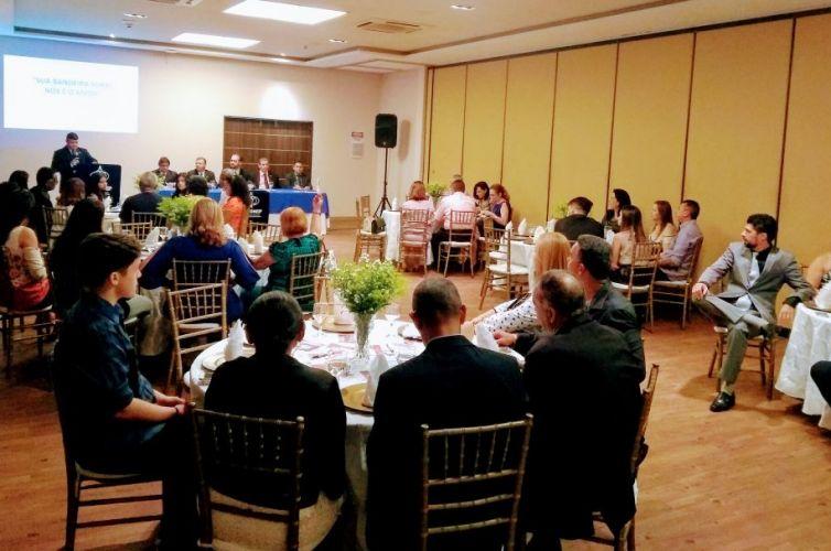 Eventos em São Luís (MA) Capítulo 103 (13 e 14/04)