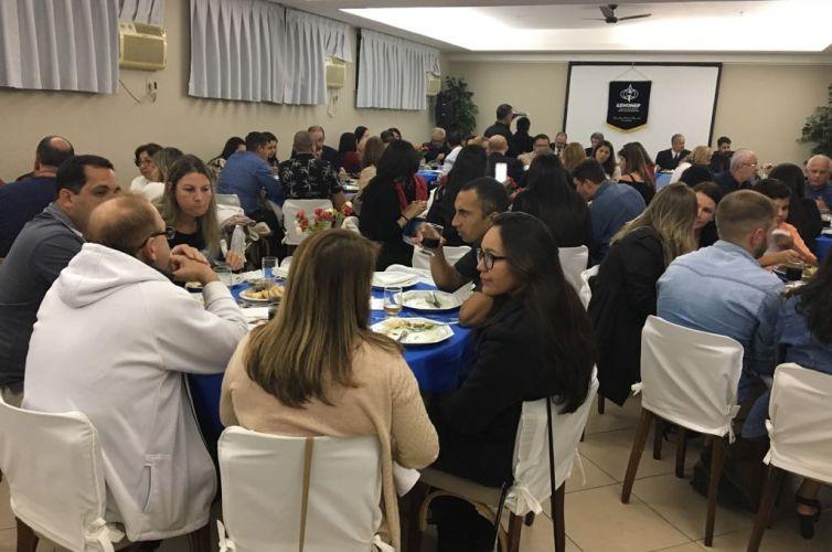 Eventos em Nova Friburgo (RJ) Capítulo 025 (31/08 e 01/09)