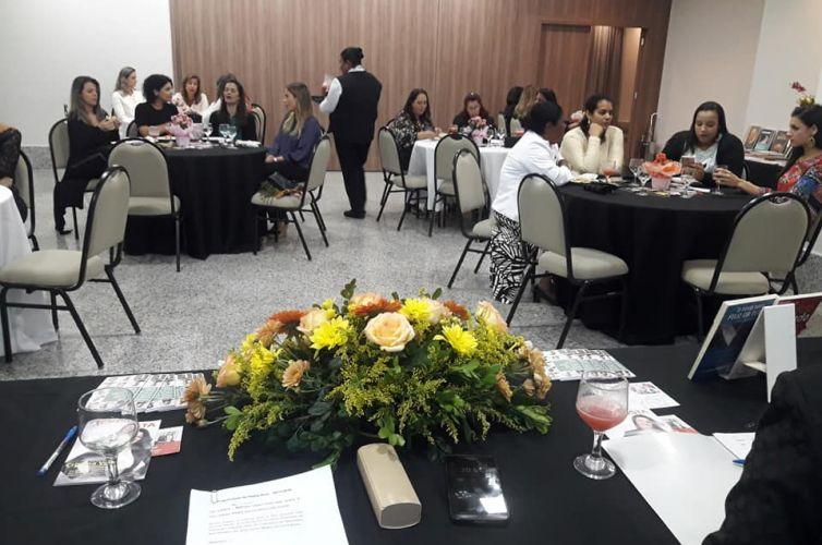 Happy Hour em Cachoeiro de Itapemirim (ES) Capítulo 069 (09/11)