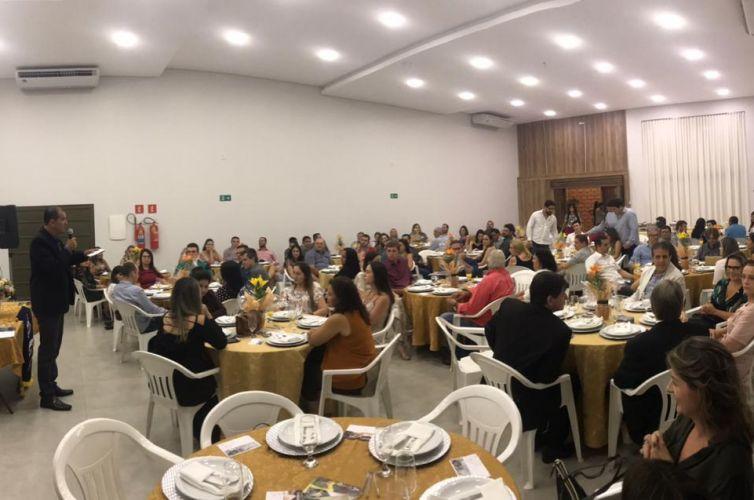 (Português do Brasil) Eventos em São Gabriel do Oeste (MS) Capítulo 988 (30/11 e 01/12)