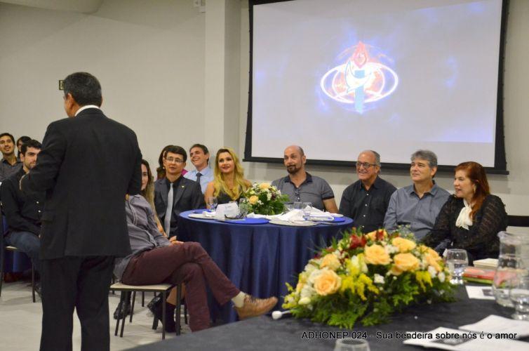 Eventos em Governador Valadares (MG) Capítulo 024 (15 e 16/02)