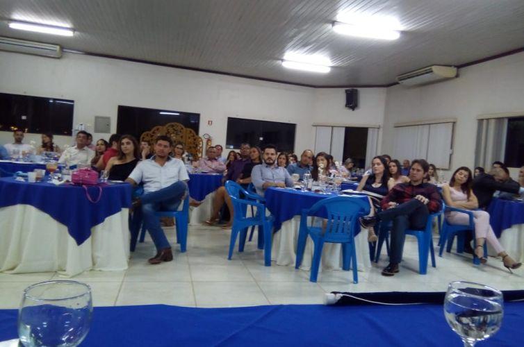 Eventos em Xinguara (PA) Capítulo 458 (15 e 16/02)