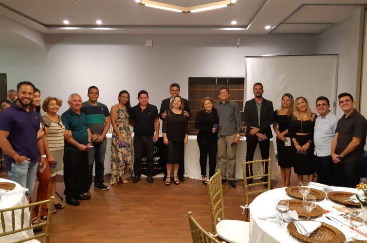 Jantar em São Luís (MA) Capítulo 732 (05/02)