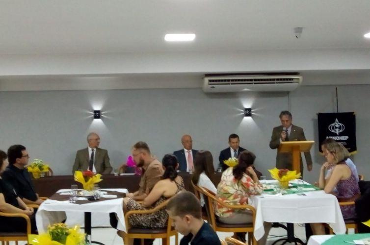 Eventos em Rio Claro (SP) Capítulo 122 (07 e 08/02)