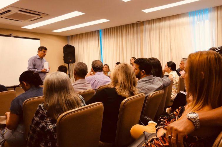 Eventos em São Luís (MA) Capítulo 103 (07 e 08/02)